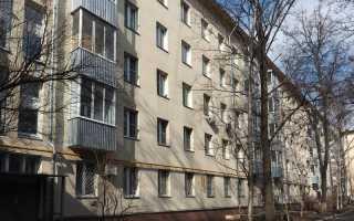 Реновация в Новосибирске – нужно ли начинать?