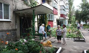 Жалобы жителей на реновацию – отзывы, проблемы, вопросы