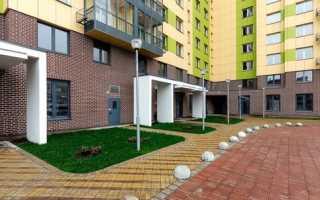 Победители архитектурного конкурса реновации определены в Москве