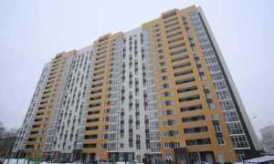 Реновация ВАО, что ждать жителям хрущевок в Москве?