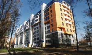 Дома под снос в ВАО по программе реновации Москвы в 2019-2020 гг