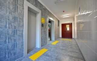 Скидка по реновации 10% на доплату за квартиру большей площади