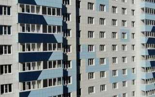 Реновация Нагатинский Затон последние новости района ЮАО в 2019г