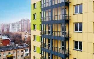 Реновация Проспект Вернадского последние новости района ЗАО