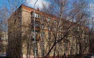 Реновация в Екатеринбурге – программа реновации, новости в 2019 г