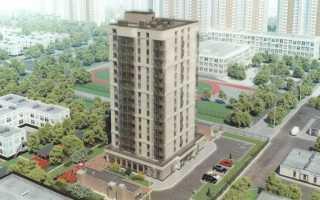 Стартовые площадки Ново-Переделкино для реновации карта, адреса, график