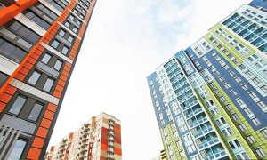 Застройщики по реновации: список строительных организаций