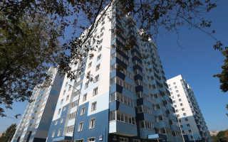 Более 30000 жителей столицы посетили шоу-рум жилья по реновации