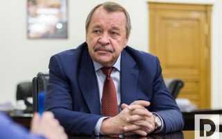 Реновация Бирюлево Восточное последние новости района ЮАО 2019
