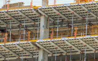Началось возведение новой многоэтажки в Перове