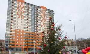 Реновация СВАО Москвы – последние новости реновации пятиэтажек