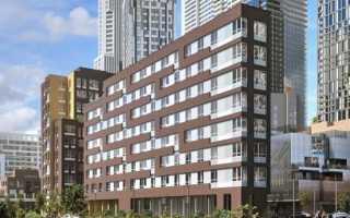 Реновация Шереметьевская улица – новости, стартовые площадки, дома под снос