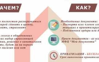 Для домов по реновации пропишут свод правил
